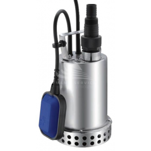 HYUNDAI 35610 ELECTRIC SUBMERSIBLE PUMP 550W