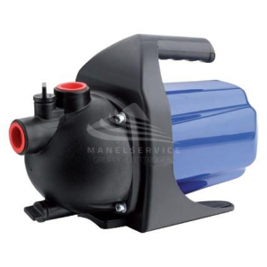 HYUNDAI 35615 ELECTRIC SUBMERSIBLE PUMP