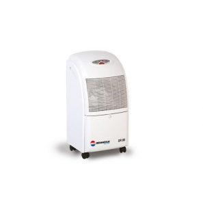 BIEMMEDUE DOMESTIC DEHUMIDIFIER DR 80