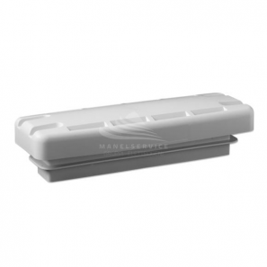 DOMETIC ROOF VENTILATION LS-R500