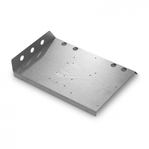DOMETIC MOUNTING PLATE RHD-50-MP