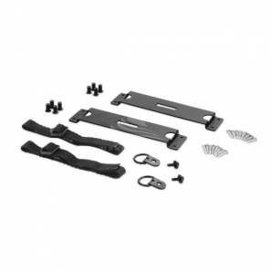 DOMETIC FIXING KIT TCX-FK