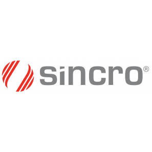 SINCRO SAE 3 COUPLING FOR FT, FT STEEL MODELS