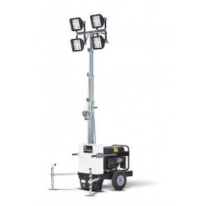 ITALTOWER PEGASO 4x150 W LED