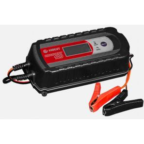 HELVI DISCOVERY 120 Battery Charger