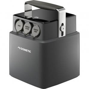 DOMETIC PLB40 PORTABLE LITHIUM BATTERY