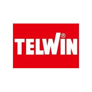 TELWIN COOLANT FOR COOLING SYSTEMS