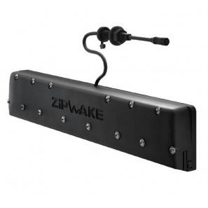 ZIPWAKE IT450S INTERCEPTOR WITH CABLE AND CABLE COVERS