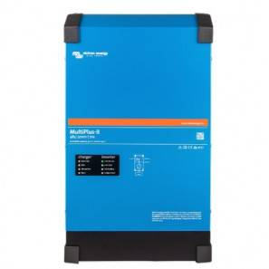 VICTRON MultiPlus-II 48-5000-70 Inverter-Charger