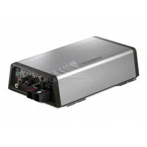 DOMETIC SinePower DSP1812T Inverter 12V 1800W