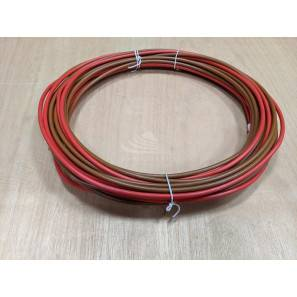 EFOY Extension Cable for Charging 8 meters