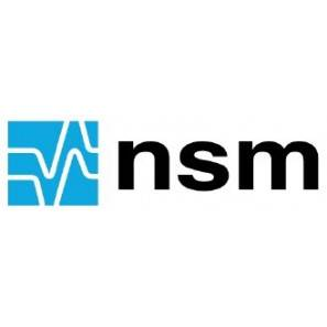NSM DIFFERENTIAL FOR K100 AND KR100 SERIES
