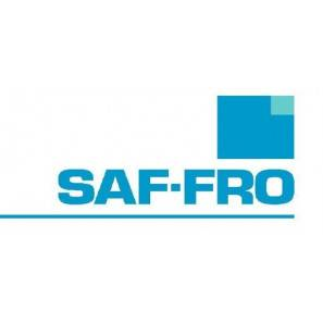 SAF-FRO KIT N 2 WIRE FEED ROLL D.1,0AW