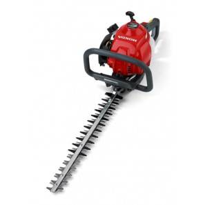 HONDA HHH 25D 60 Hedge trimmer