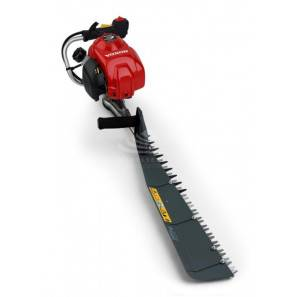 HONDA HHH 25S 75E Hedge trimmer
